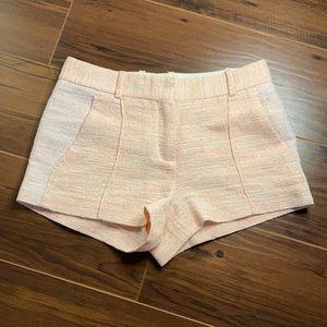Wilfred Dress Shorts